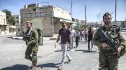 Breaking the Silence about Israel's occupation of Hebron