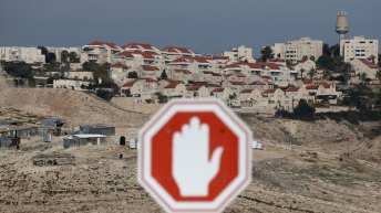 "Can you say ""Israeli apartheid""? 200 Jewish-only communities approved"