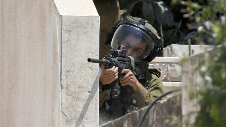 "B'tselem: Israeli ""investigations"" whitewash, perpetuate killing in Gaza"
