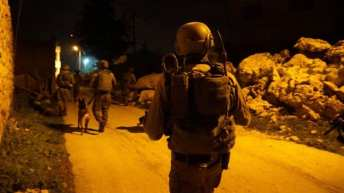 Israelis bulldoze land, abduct 13, attack fishermen, invade Gaza, etc