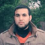Khalid Majid Al-Batsh