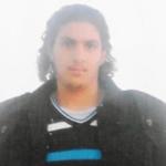 Ahmad Mahmoud Hassanein
