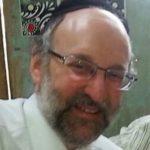 Chaim Rothman