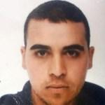 Amer Iskafi