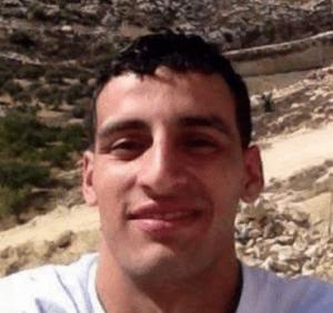 BassemSidir