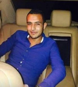 Hasan_alBaw