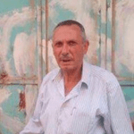 Hashem al-Azza