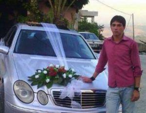 Hotheifa_Suleiman