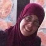 Mahdiyya Hammad