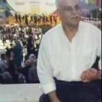 Maher al-Jabi