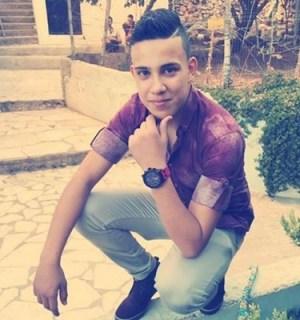 MamounRaedKhatib