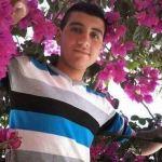 Moayyad Jabarin