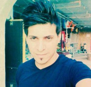 Mohammad_Rafiq_Sabana