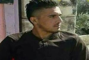 Mohannad_Ziad_Kawazba