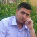 Mohammad Qaita