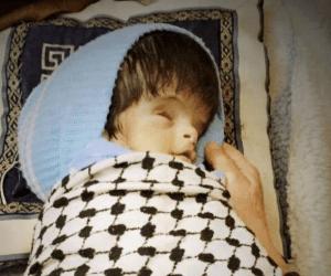 RamadanThawabta