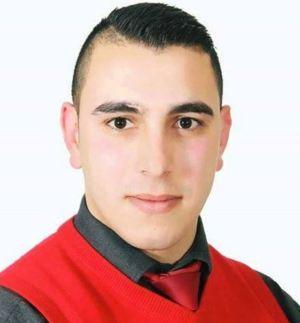 Shadi_Zohdi_Arafa