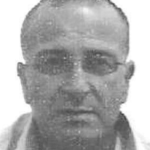 Nadim Eshqeirat