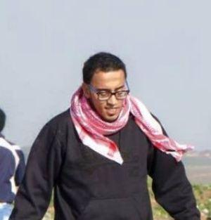 HaniWahdan