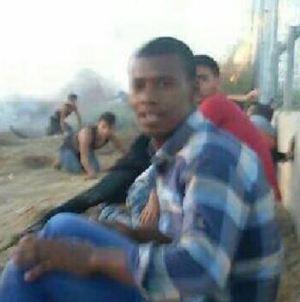JihadObeid