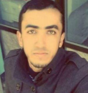 MahmoudAagha