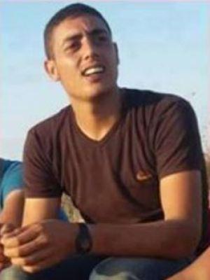Mahmoud_Hatem_Hmeid