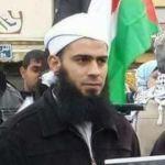 Fadi Khseib
