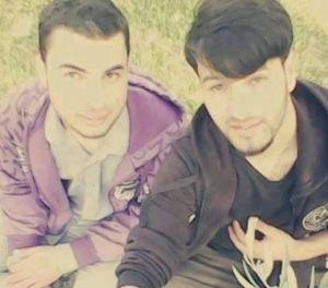 Labib_Mohammad