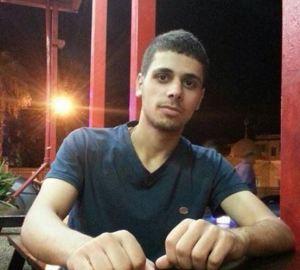 Mahmoud_Kalouti