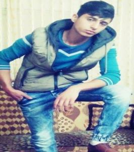 Qasrawi_Ramzi