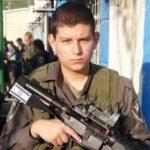 Benjamin Yaakovovich