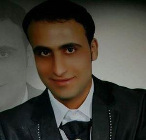 MohammadLahham
