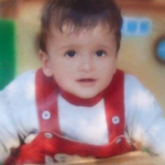 Ali Dawabsha