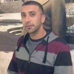 Mahmoud 'Adwan