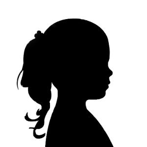 girl-nophoto