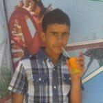 Mohammad Siyam