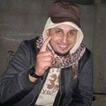 Ahmad Kamel Jarboa'