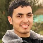 Hassan 'Omar al-Khawas