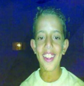 mohammad-al-breem