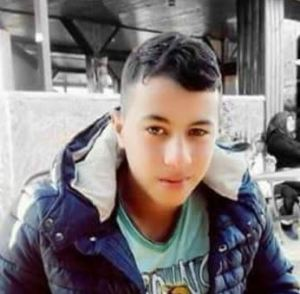 mohammad_rajabi_face