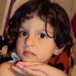 Rahaf Abu Jame'