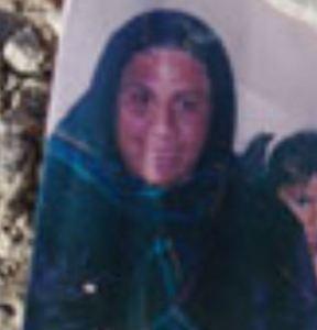 baghdad-wahdan