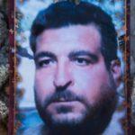 Hatem Zaki Wahdan