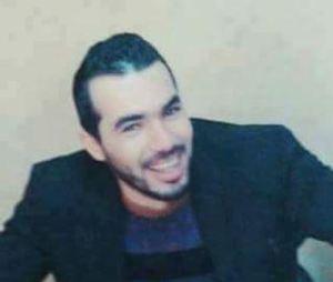 khaled_ekhlayyel