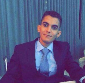 mahmoud_jouda