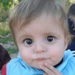 Mousa Abu Jarad