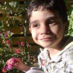 Asim Khalil Ammar