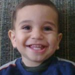 Ibrahim Khalil Ammar
