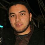 Zakariya Alaa' Al-Batsh
