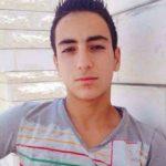Qussai al-Amour